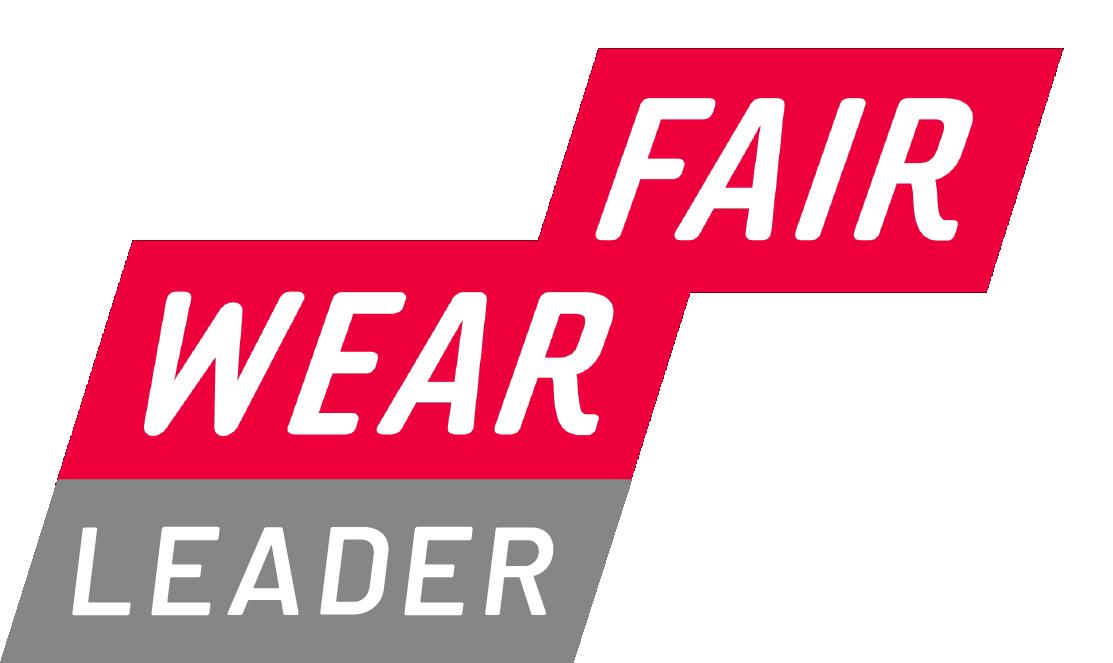 Leader Fair Wear